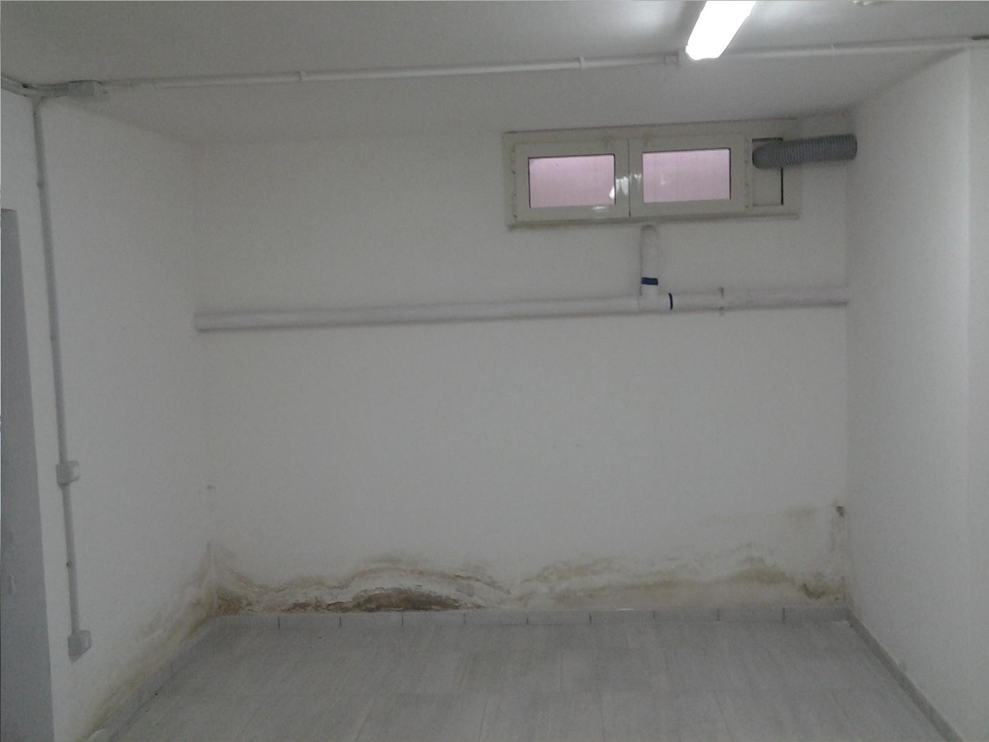 Ufficio Lavoro Napoli : Ristrutturazione ufficio casalnuovo di napoli m a g srl